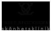 ESTET Stockholm Logo